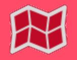 orux_icona_mappa
