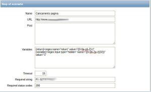 zabbix-monitoring-joomla-step01