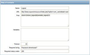 zabbix-monitoring-joomla-step03