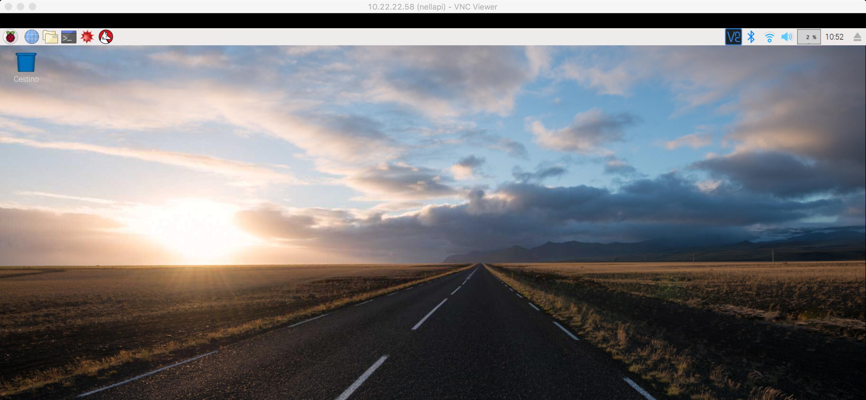 Autostart Kodi on Raspbian 9 4 desktop on boot (2018 edition